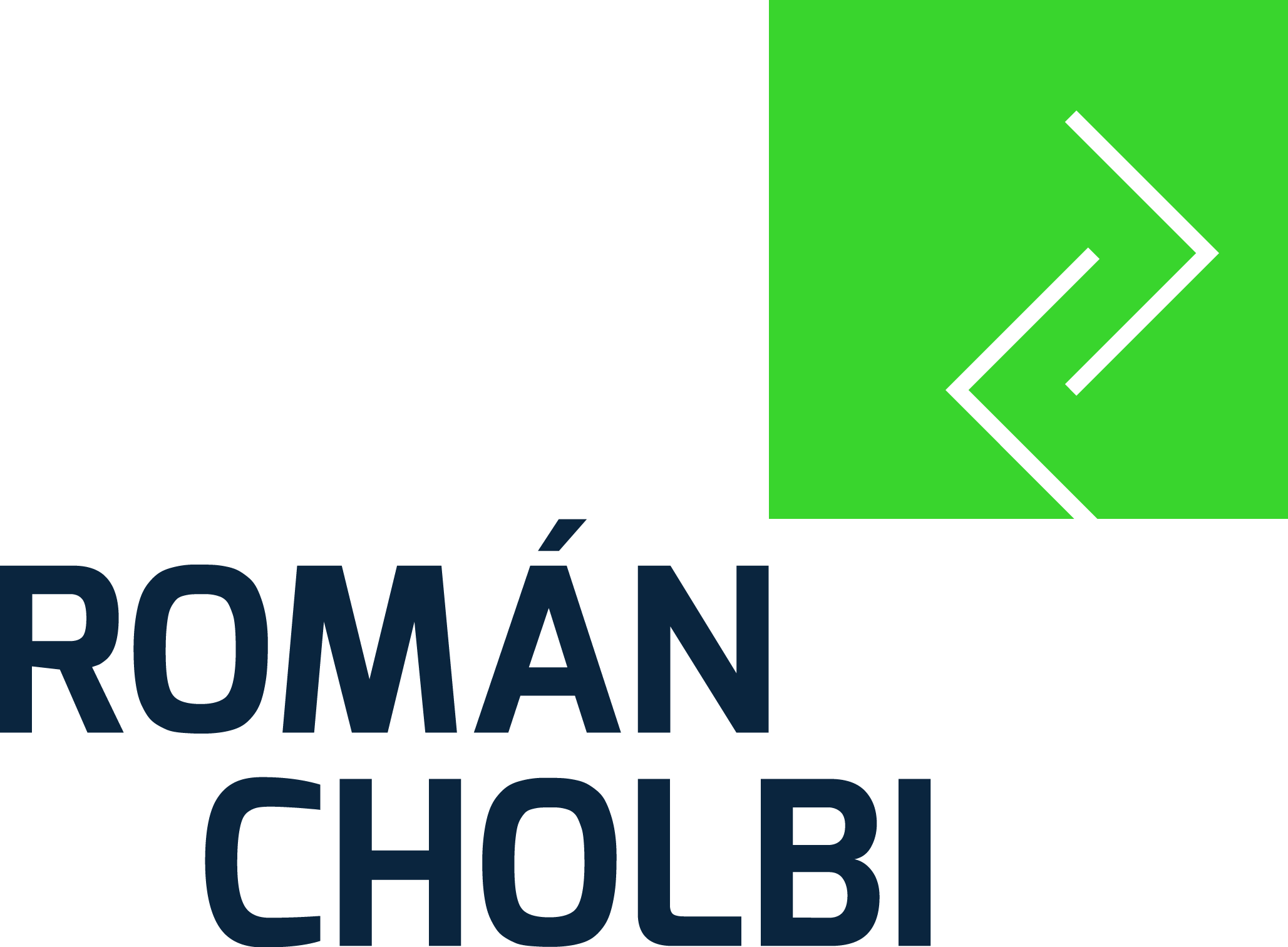 Román Cholbi